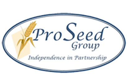 ProSeed Group