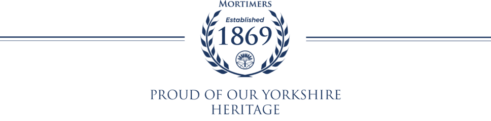 Proud of Yorkshire Heritage 01